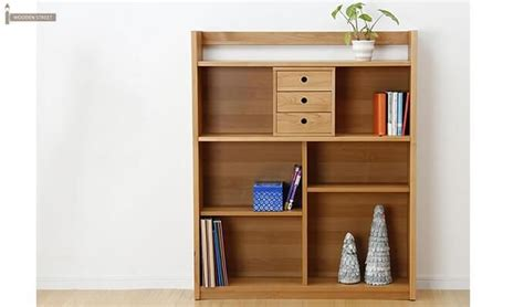 Study Desk With Shelves by 25 Best Ideas About Study Tables On Study Table Designs Ikea Study Table And Desk