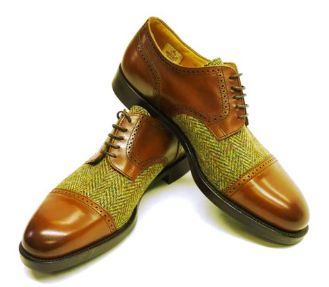 Handcrafted Shoes - best of handmade shoes handmade