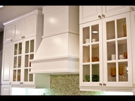 glass door windows on kitchens glass kitchen cabinet doors kitchen cabinets with glass