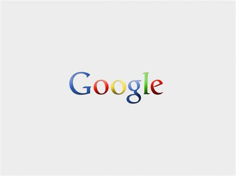 google wallpaper themes free download google backgrounds and wallpapers desktop wallpaper