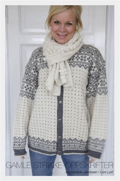 knitting pattern norwegian sweater 425 best images about kleidung on pinterest best cable
