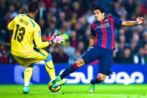 barcelona live score barcelona vs sevilla live score highlights from la liga