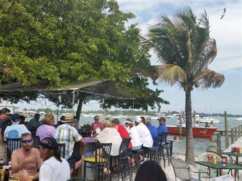 Tiki Bar Bradenton Island Slideshow Tour