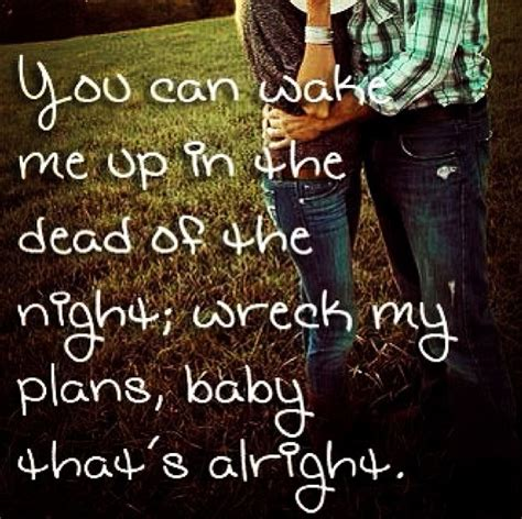 luke bryan quotes country quotes from songs luke bryan www imgkid