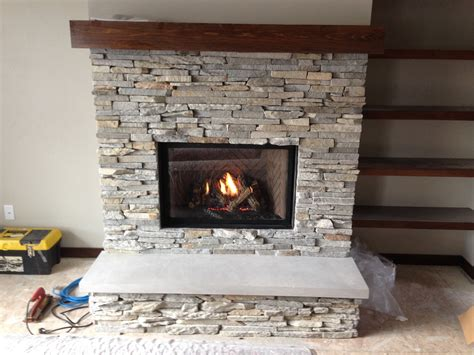 gas fireplace repair richmond va kingsman 3624 with richmond stackledge gagnon clay