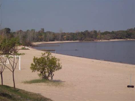 imagenes rio negro uruguay la nominaci 243 n correcta es playa quot las ca 241 as quot en el