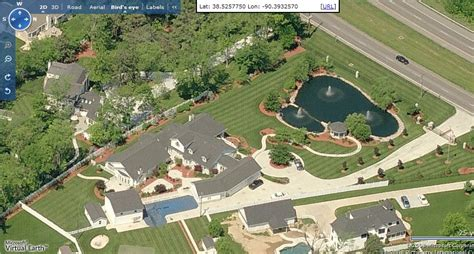 joyce meyer mansion www imgkid the image kid has it