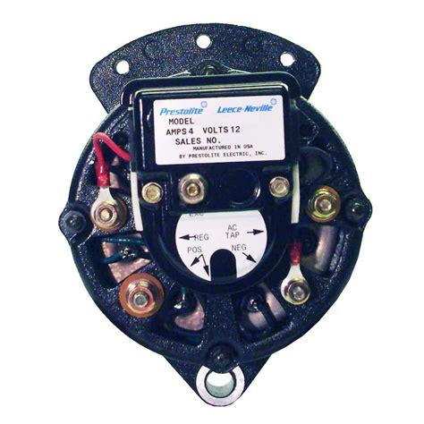 westerbeke wiring diagram get free image about wiring