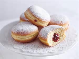 kuchen berliner sp 233 cialit 233 s de carnaval vs allemagne frenchy expat