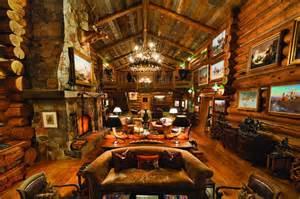 Big Farmhouse Historic Texas Waggoner Ranch