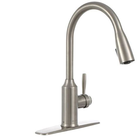 Glacier Bay Kitchen Faucet Parts – Amazing Pegasus Glacier Bay ...