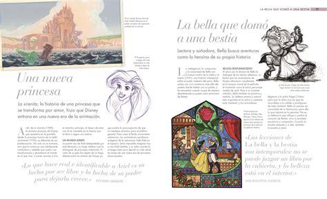 libro el mundo de ayer el libro de disney mi mam 193 tiene un blog