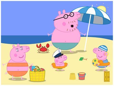 peppa pig en espa 241 ol fiesta de pijama animados infantiles pepa pig en espa 241 ol youtube peppa pig imagenes de dibujos animados im 225 genes de dibujos animados de peppa pig en espa 241 ol