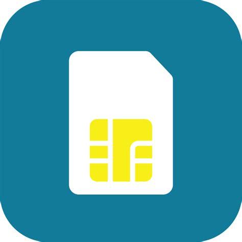 mobile sim cloning sim cloning tool mobiledit