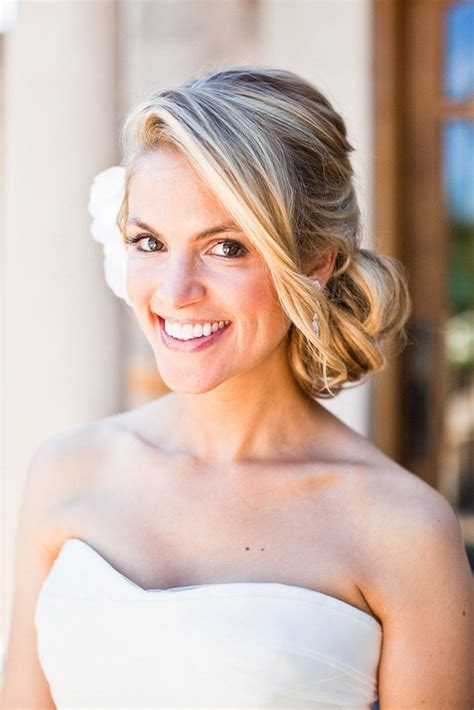 Bridal Hairstyles Side Dos by 64 Best Wedding Hair Images On Bridal