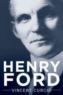 Herny Ford Henry Ford Anti Quotes Quotesgram