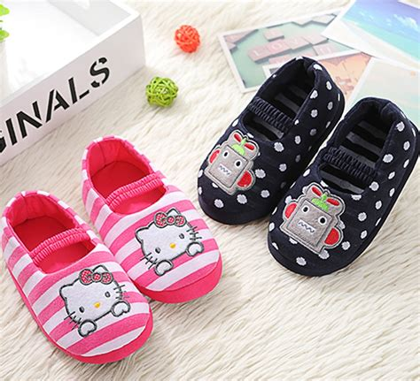 baby bedroom shoes girls bedroom slippers reviews online shopping girls