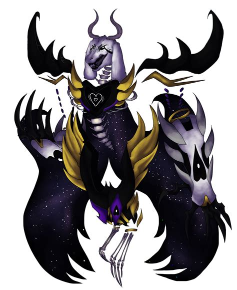 god of hyperdeath by feriowind deviantart on deviantart god of hyperdeath by darkstripekitty on deviantart