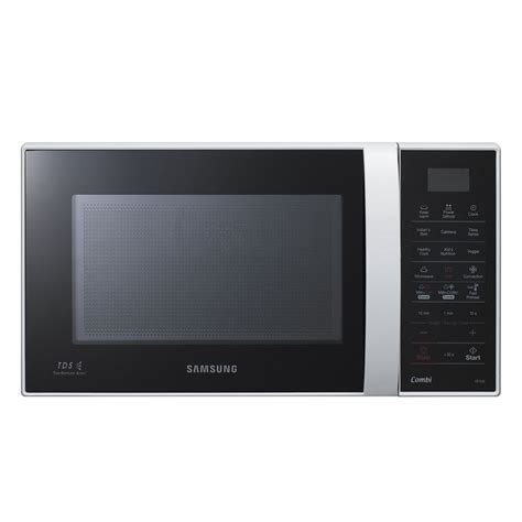 Microwave Samsung Tds samsung microwave oven ce73jd reviews samsung microwave