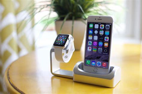 Batok Charger Apple Iphone 6 6s 7 7s 8 Plus X Adaptor Colokan Kepala kickstarted duet dock offers iphone and apple