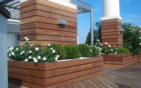 rivestimento in legno per pareti esterne rivestimento in legno per pareti esterne rivestimenti