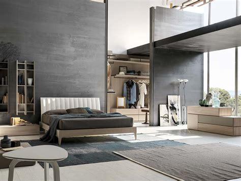 santa lucia letti camere da letto santa lucia arredo spazio casa