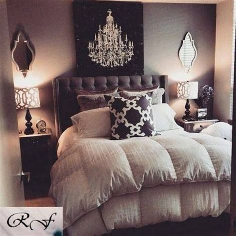 stylish bedrooms pinterest chandelier bedroom pictures photos and images for