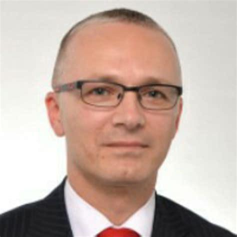 bank austria kundenbetreuer gerhard rubenthaler m 246 risch kundenbetreuer bank