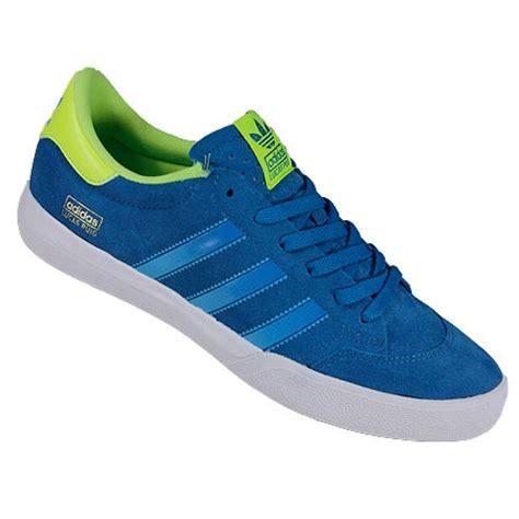 Sepatu Adidas Lucas Puig luis puig adidas images