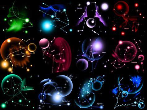 gambar tato bintang sagitarius ramalan bintang zodiak hari ini 2012