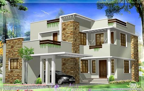 Home Design Plans Sri Lanka Sri Lanka Modern House Photos