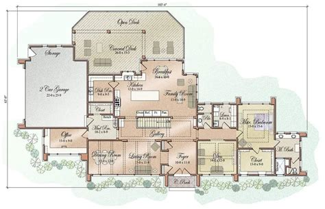 prairie style floor plans floor plans prairie modern style vanbrouck associates