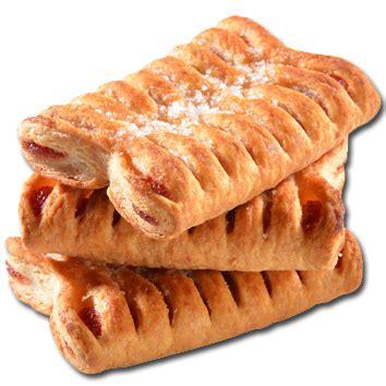 Monde Bourbon 500g monde biscuit exporter biscuit export cookies pie