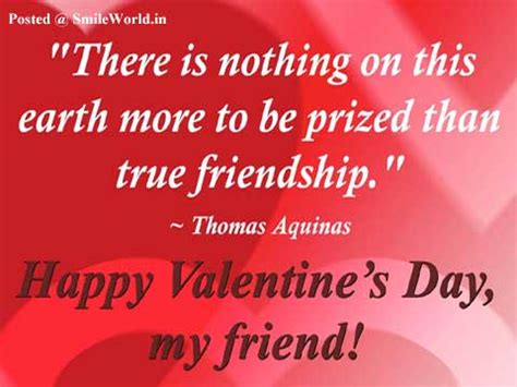 happy valentines day to my husband poems 10 best valentines day images for friends husband