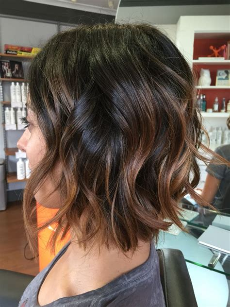 best 25 thick hair bobs ideas on bob best 25 thick hair bobs ideas on bob hairstyles medium length bobs and medium bobs