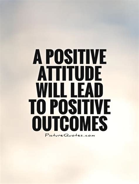 Positive Attitude Quotes For Work. QuotesGram