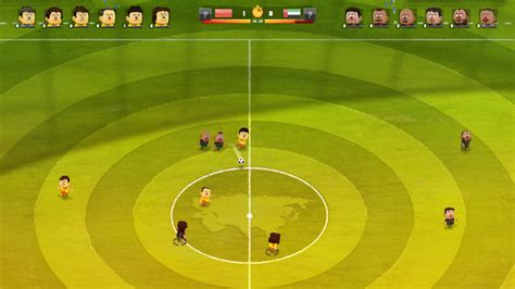 kopanito all stars soccer free download for pc full version kopanito all stars soccer free full game download utorrent