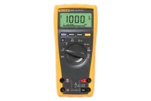 fluke 77 iv digital multimeter digital multimeters