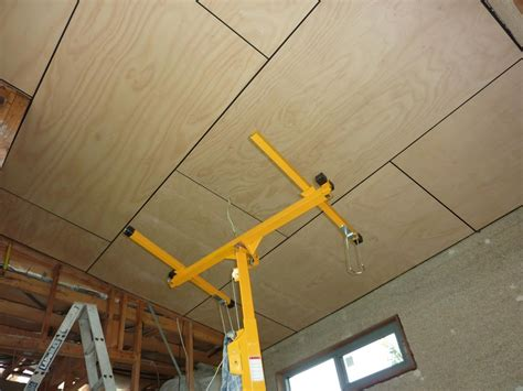 Plywood Ceiling Ideas by Plywood Ceiling Designs And The Plywood Ceiling