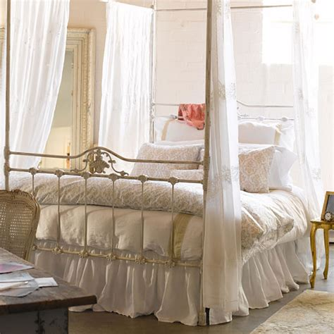 canopy bed curtain miscellaneous