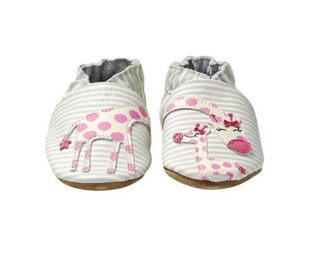 best baby walking shoes for 12 18 months in 2017
