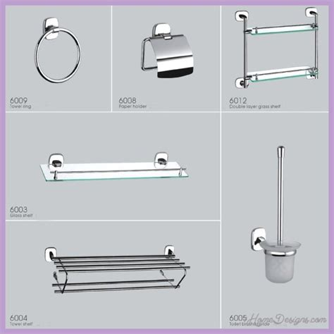 bathroom fittings bathroom accessories 1homedesigns com