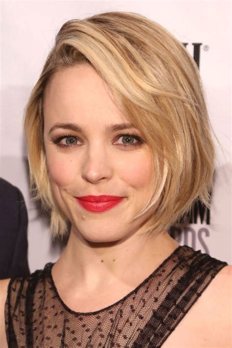 pretty haircuts for winter 2015 warm celebrity winter hairstyles hairstyles 2017 hair