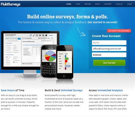 Free Online Survey Tool - free online poll survey tools mnogosoftafunny