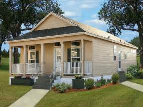cost of manufactured home modular homes floorplans and free home buyers guide