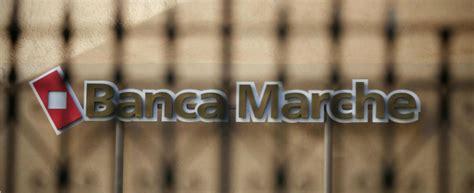 banca marche banche marche ex dg massimo bianconi a processo per