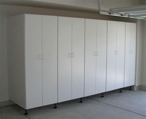 storage cabinets ikea: garage storage ikea garage storage pantry