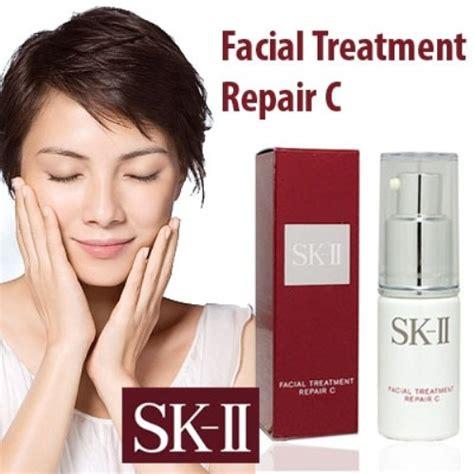 Sk Ii Treatment Repair C 15ml serum trẻ h 243 a da sk ii treatment repair c chai 15ml