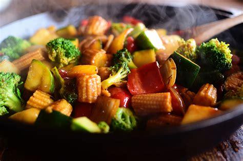 vegetables for stir fry image gallery stir fry vegetables