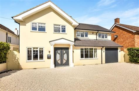 99 cherry tree road beaconsfield cherry tree road beaconsfield buckinghamshire hp9 5 bed detached house 163 1 225 000
